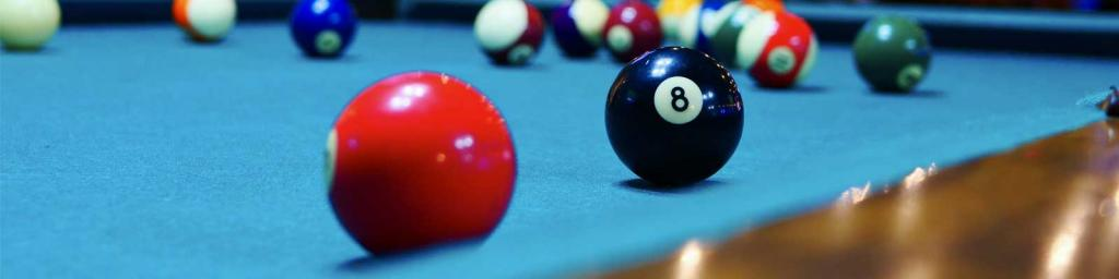 Durham Pool Table Movers Featured Image 3