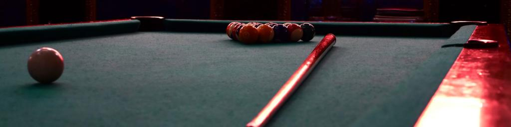 Durham Pool Table Movers Featured Image 7