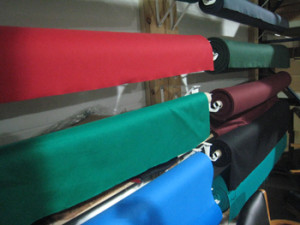 Durham pool table movers pool table cloth colors