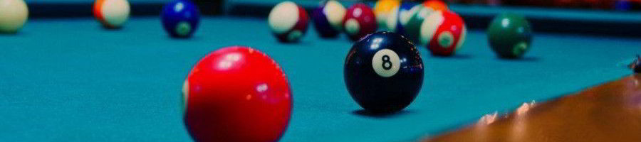 durham pool table recovering featured