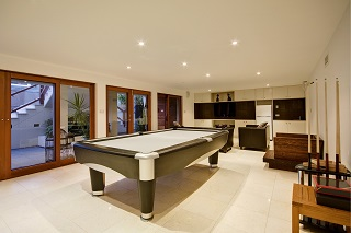 pool table installations in durham content
