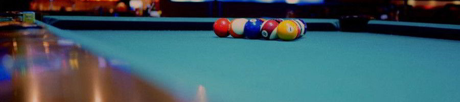 pool table installations in durham featured