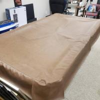 Leisure Bay Full size Pool Table